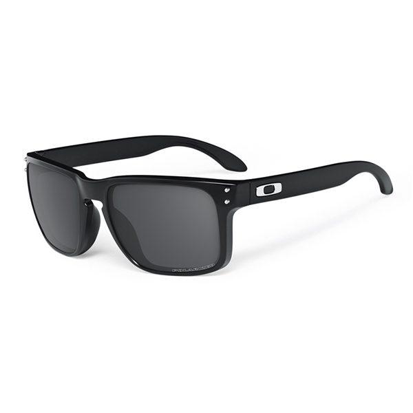 Oakley-009102-02